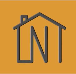 Nova builders Verified Logo