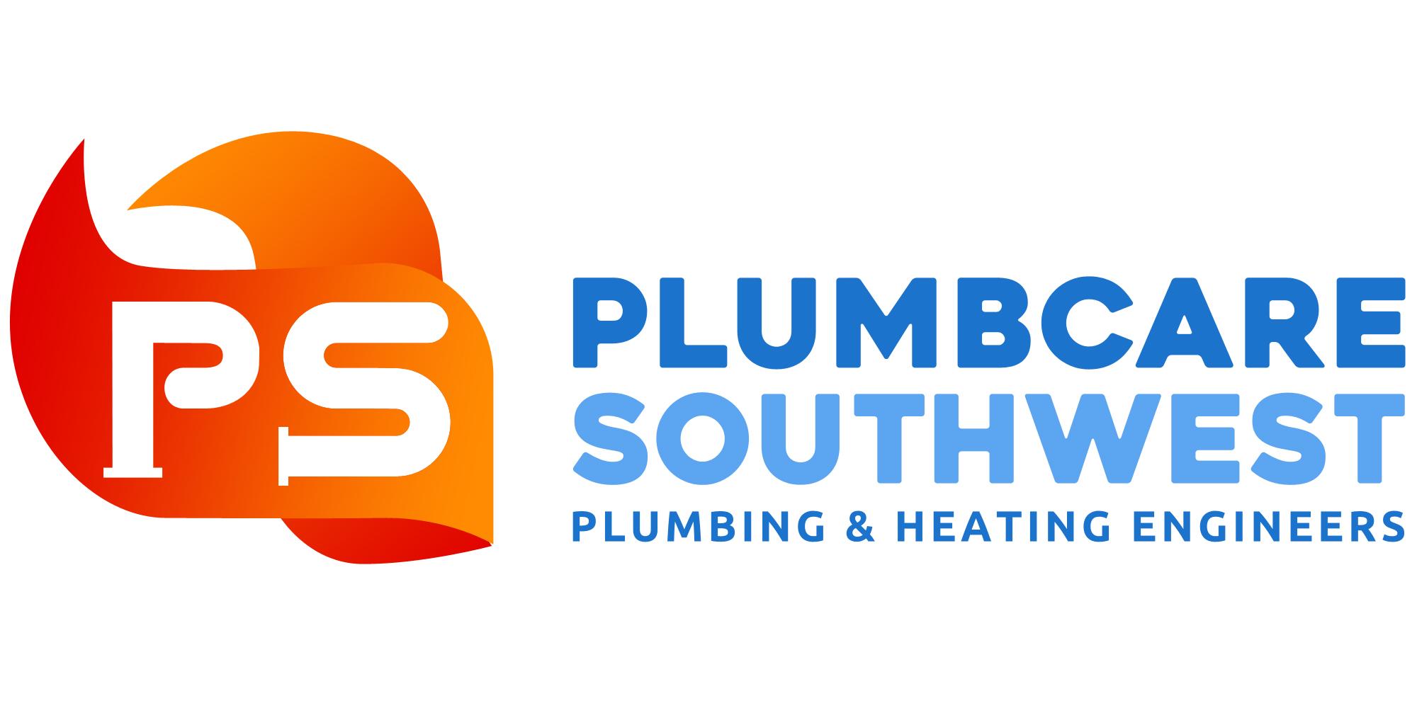 PlumbCare Southwest Ltd Verified Logo