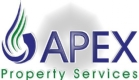 Apex Property Services Verified Logo