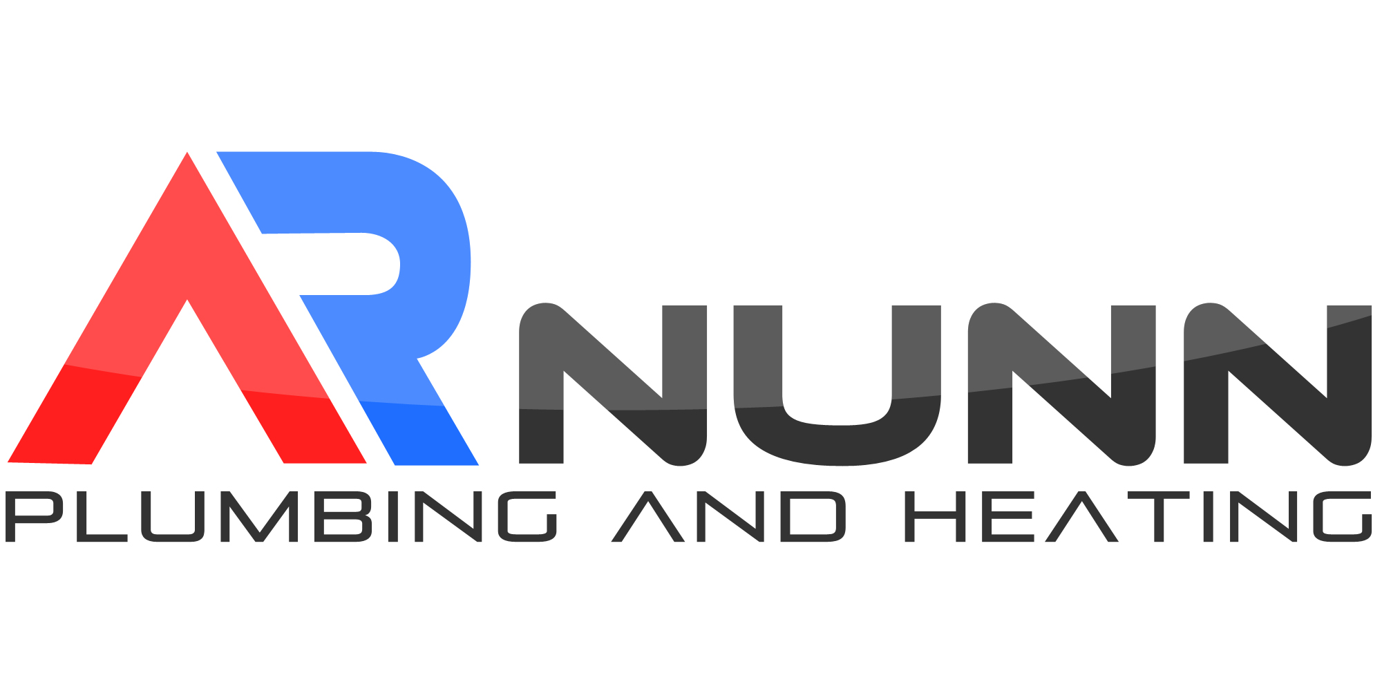 A R Nunn Plumbing and Heating Verified Logo