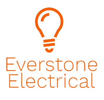 Everstone Electrical Verified Logo