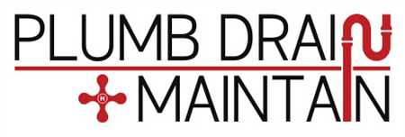 Plumb Drain and Maintain Ltd Verified Logo