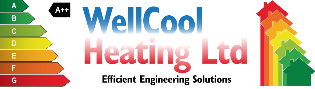 WellCool Heating Ltd Verified Logo