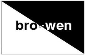 Browen Electrical Services Verified Logo