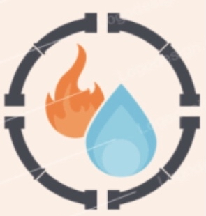 Protec Gas Services Verified Logo