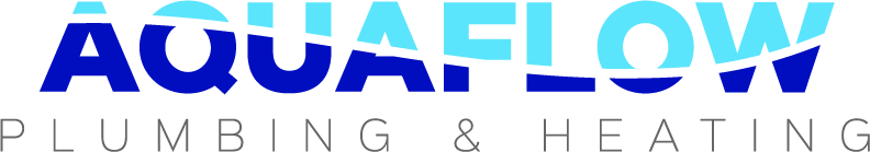 Aquaflow Energy ltd Verified Logo