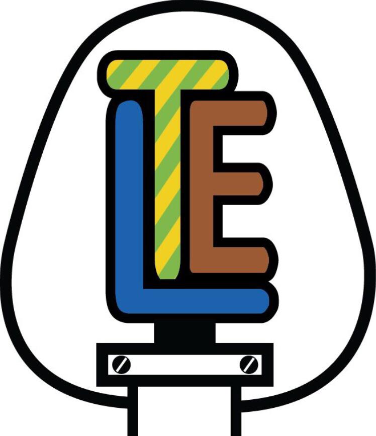 Louise Tarling Electrical Verified Logo
