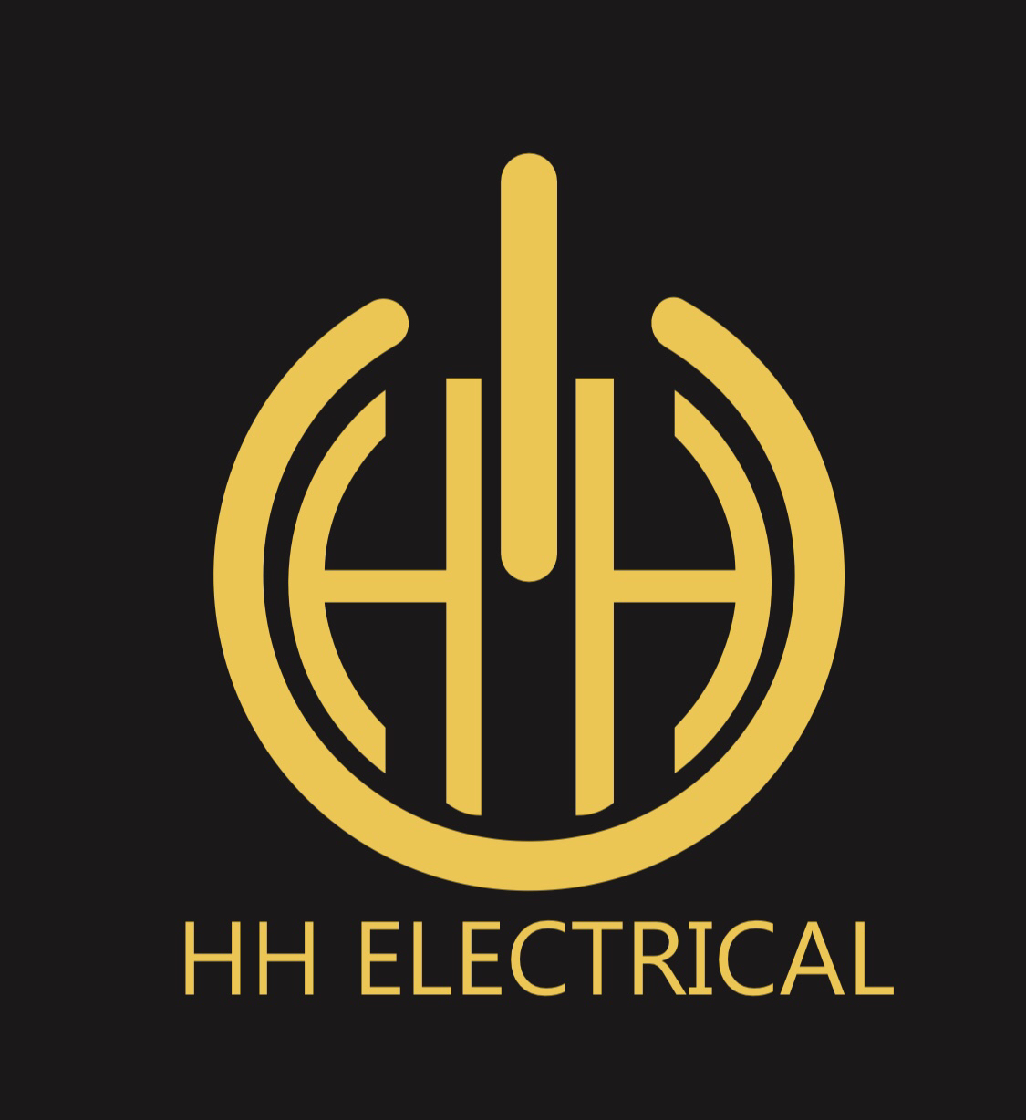 Hemmings Electrical Services Ltd Verified Logo