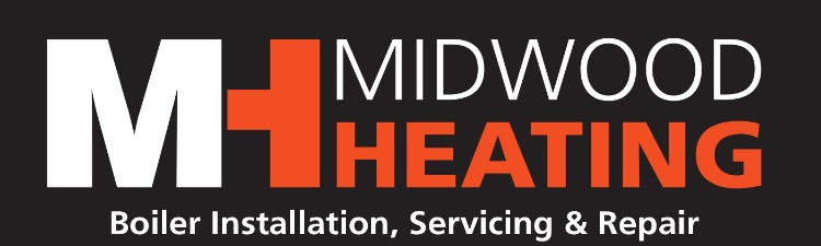 Midwood Heating Verified Logo