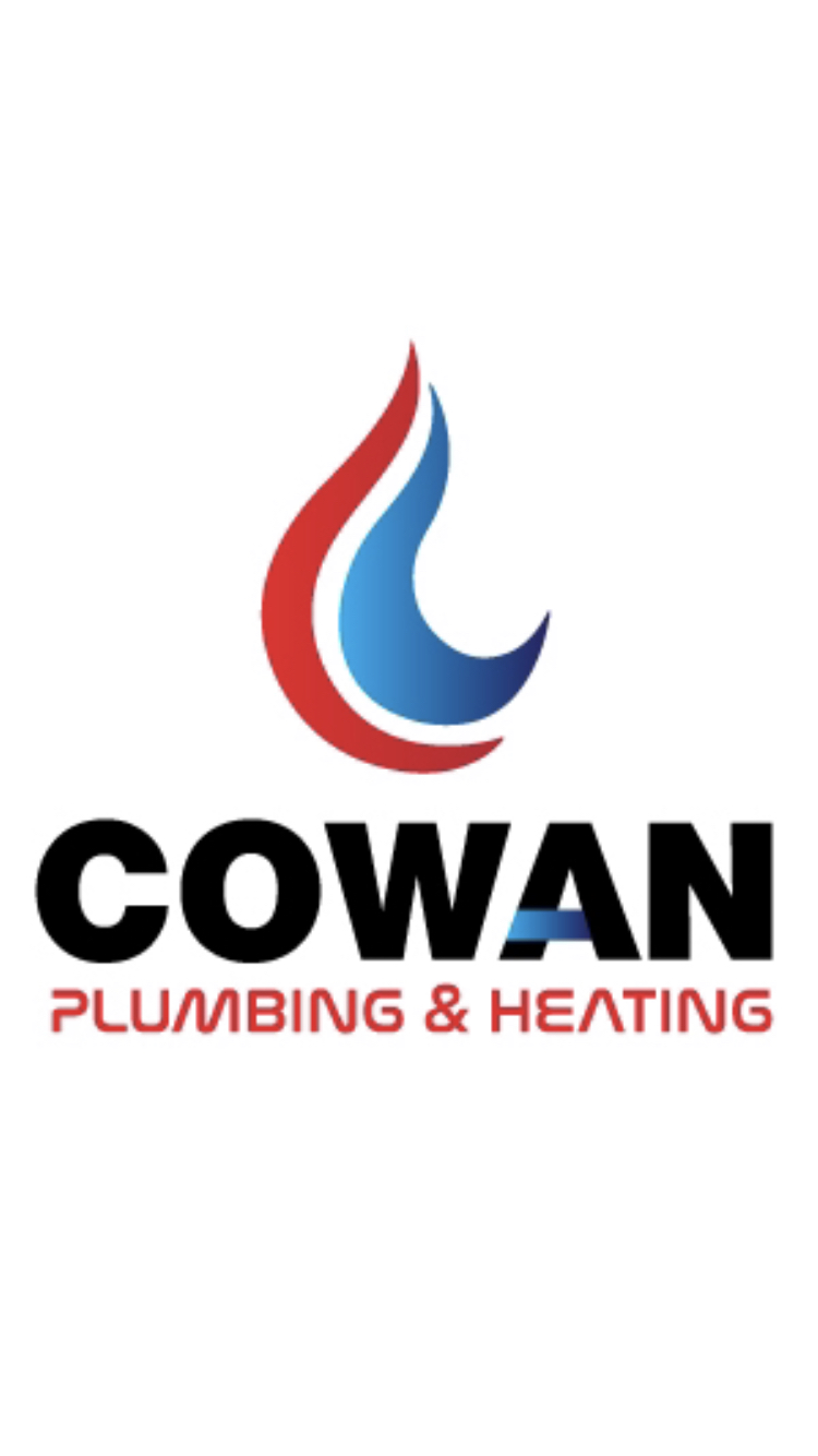 Cowan Plumbing & Heating Verified Logo