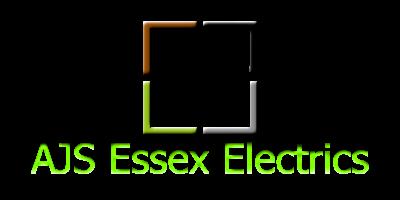 AJS Essex Electrics Verified Logo