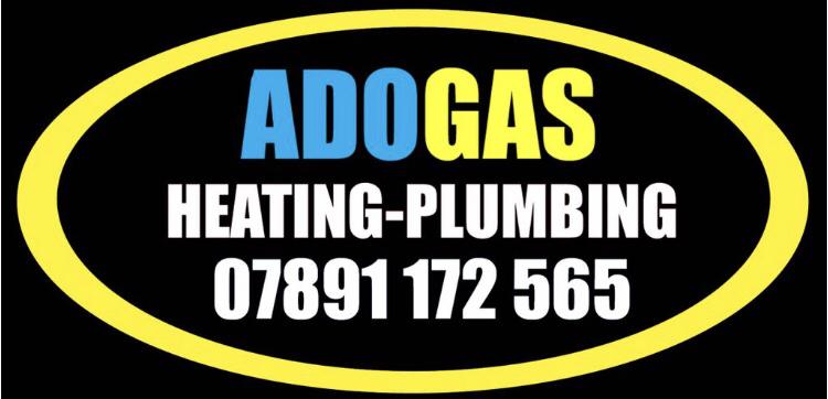 ADOGAS Verified Logo