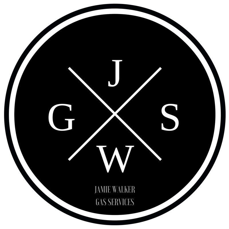 JW gas services Verified Logo