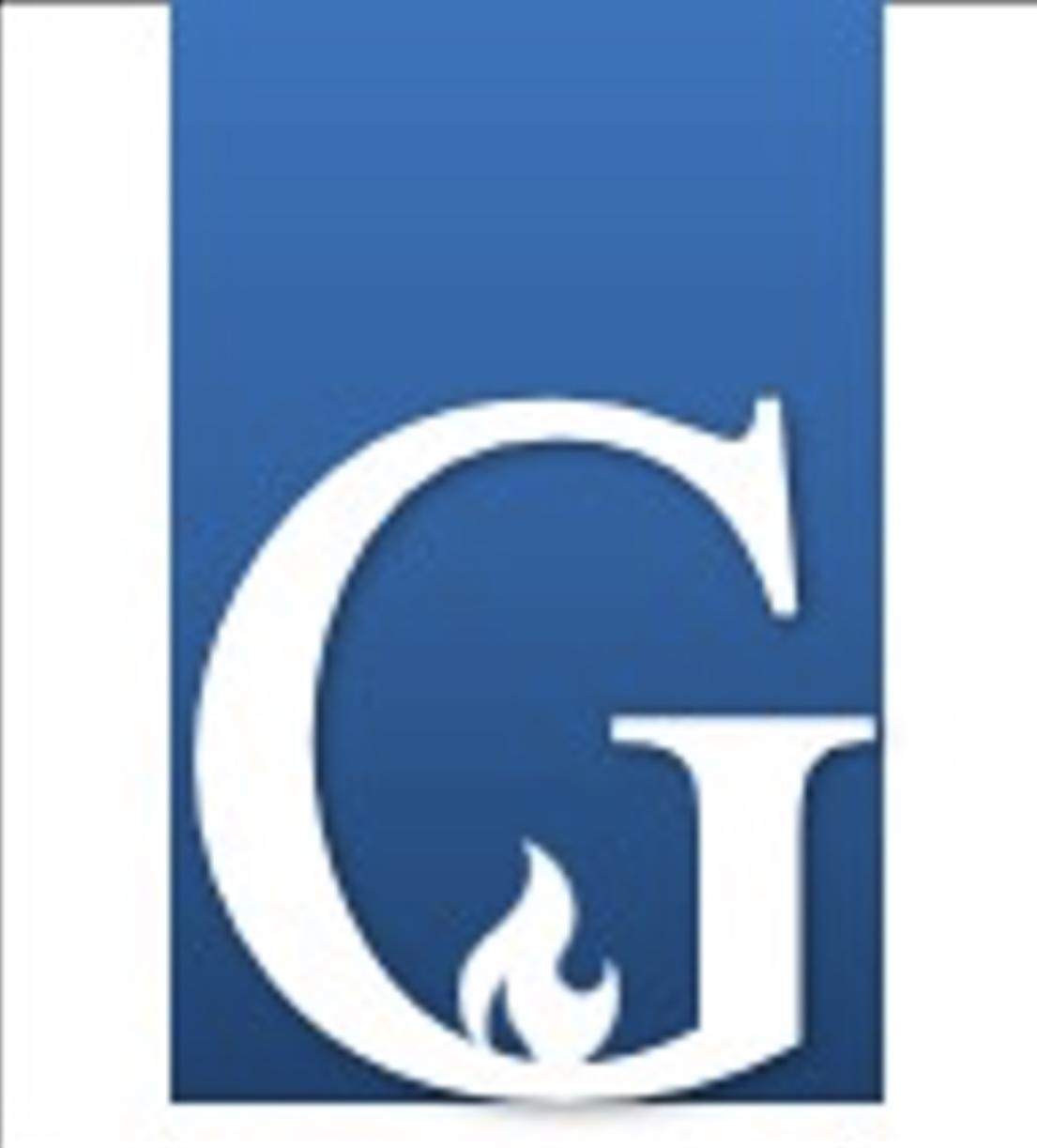 R Groom Plumbing and Heating Verified Logo