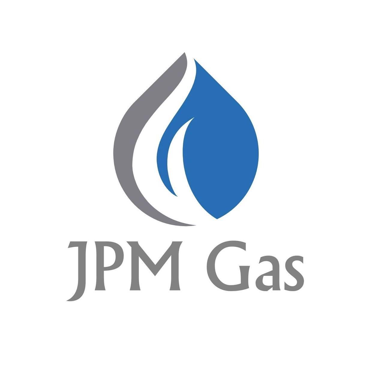 JPM Gas Ltd Verified Logo