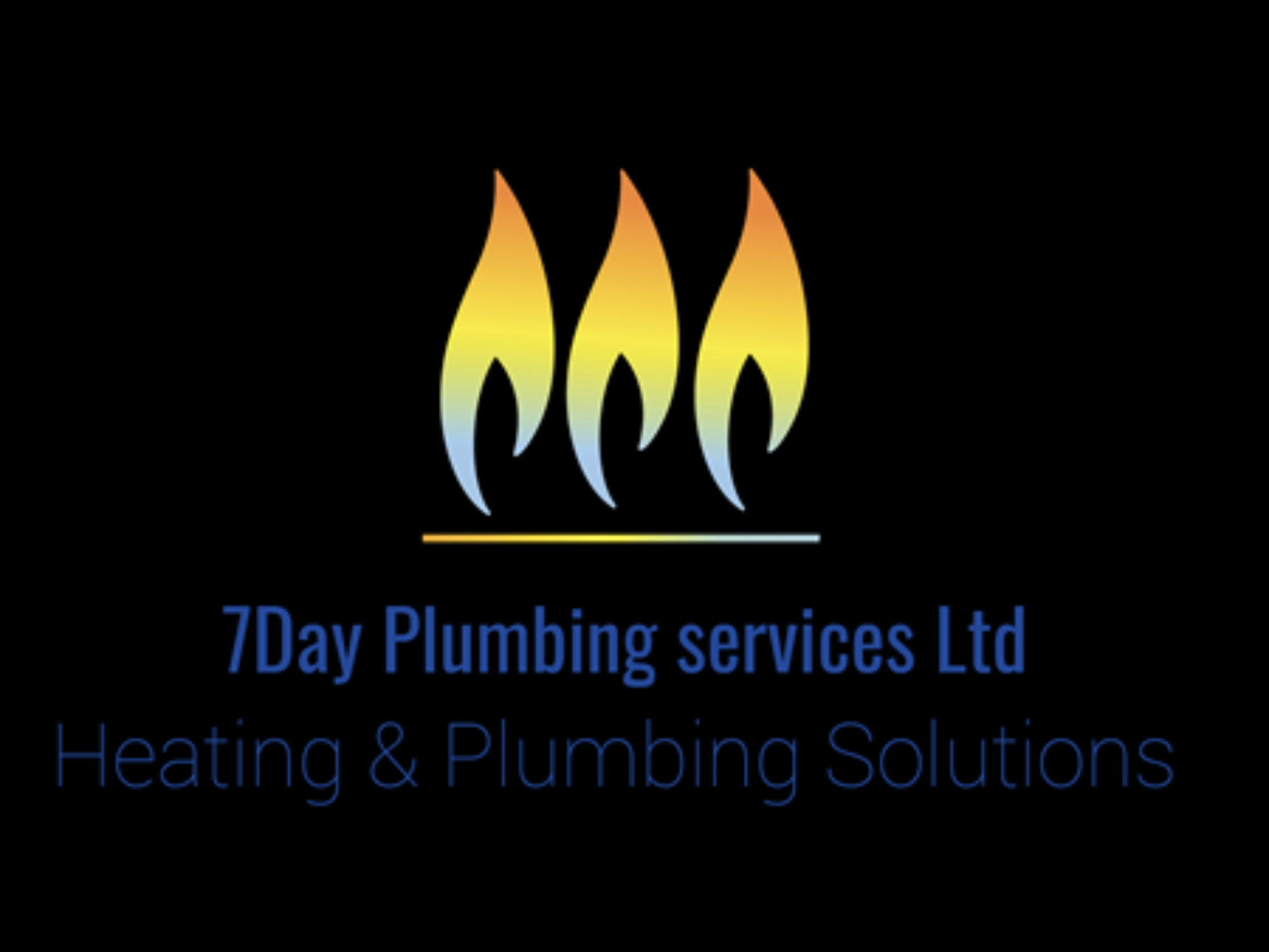 7day plumbing services ltd Verified Logo