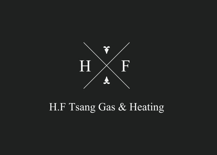 HF Tsang Gas & Heating Verified Logo