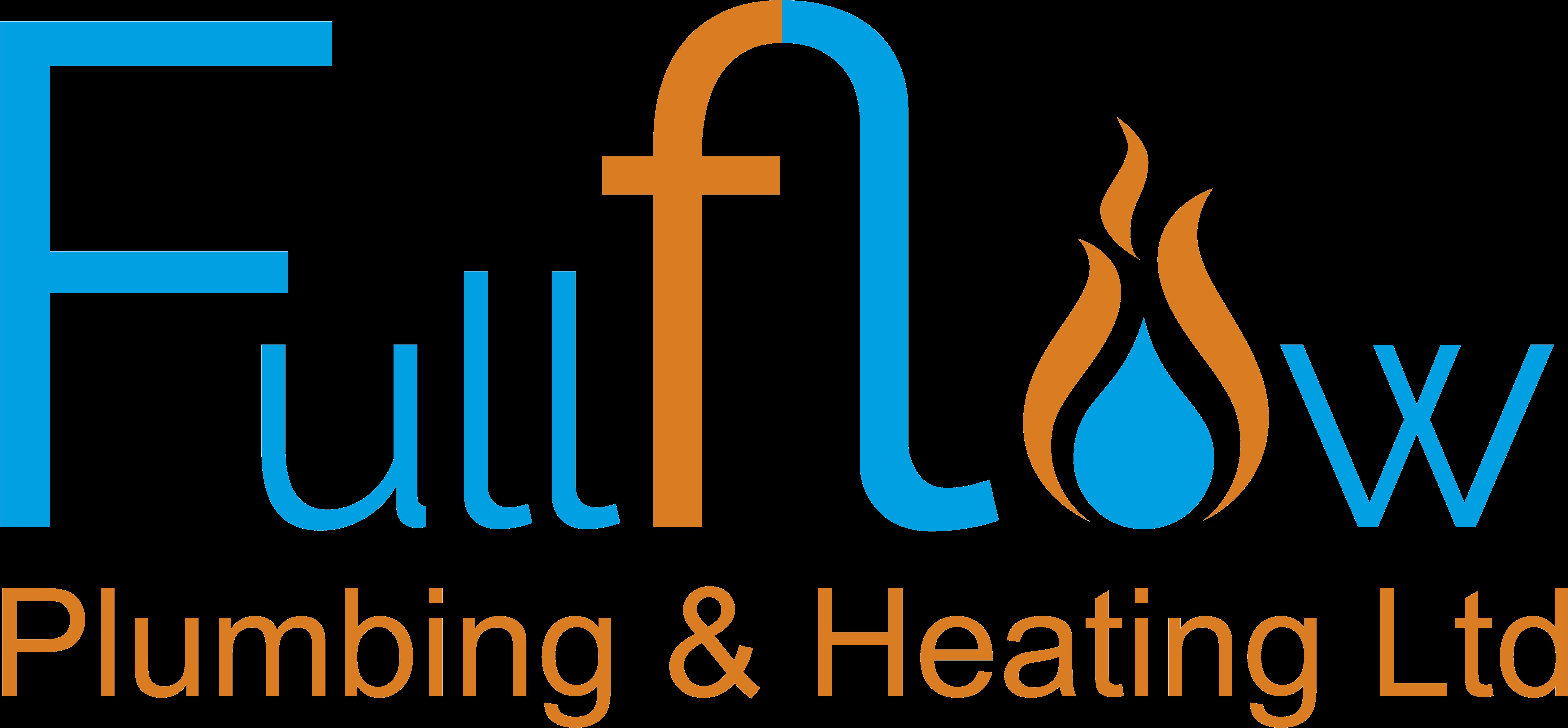 Fullflow Plumbing and Heating Limited Verified Logo