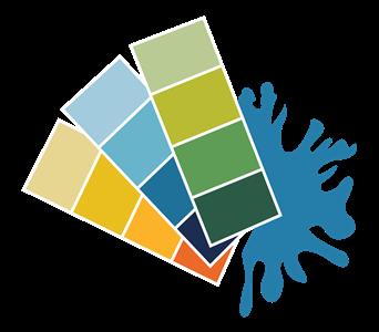 APE Property Maintenance  Verified Logo