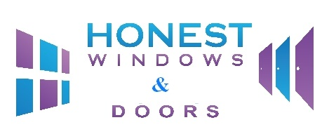Honest Windows & Doors Ltd Verified Logo