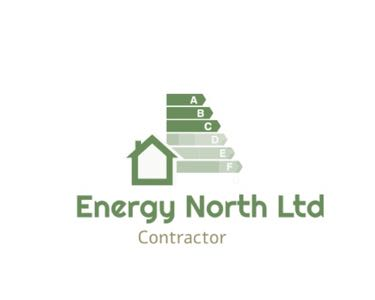 Energy North Ltd Verified Logo