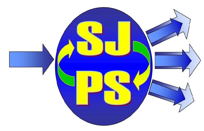 Steve Jackson Pump Services Verified Logo