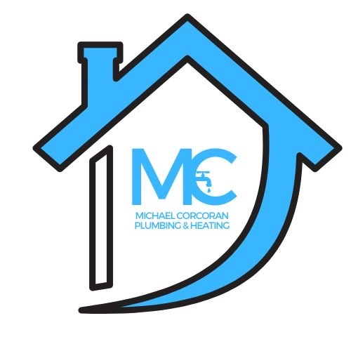 Michael Corcoran Plumbing & Heating Services Verified Logo