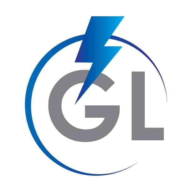 GL Electrical Verified Logo