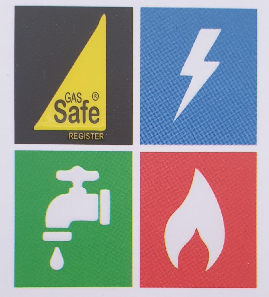 A1 Electric Plumbing & Heating  Verified Logo