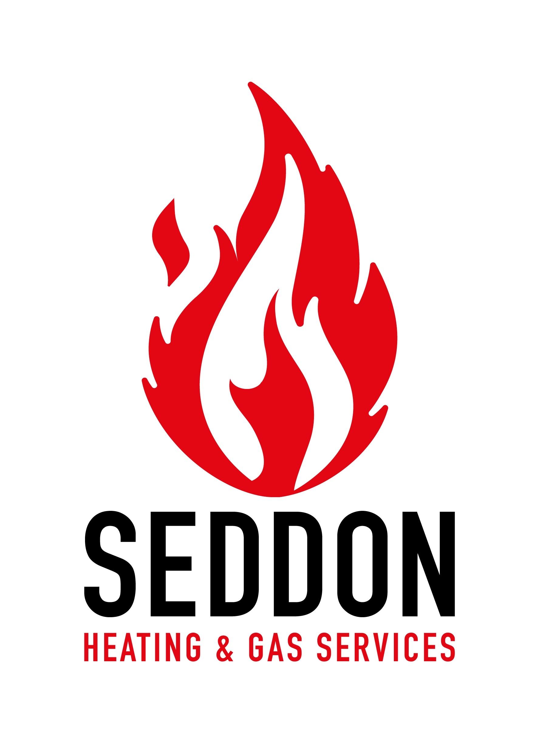 Seddon Heating & Gas Services Verified Logo