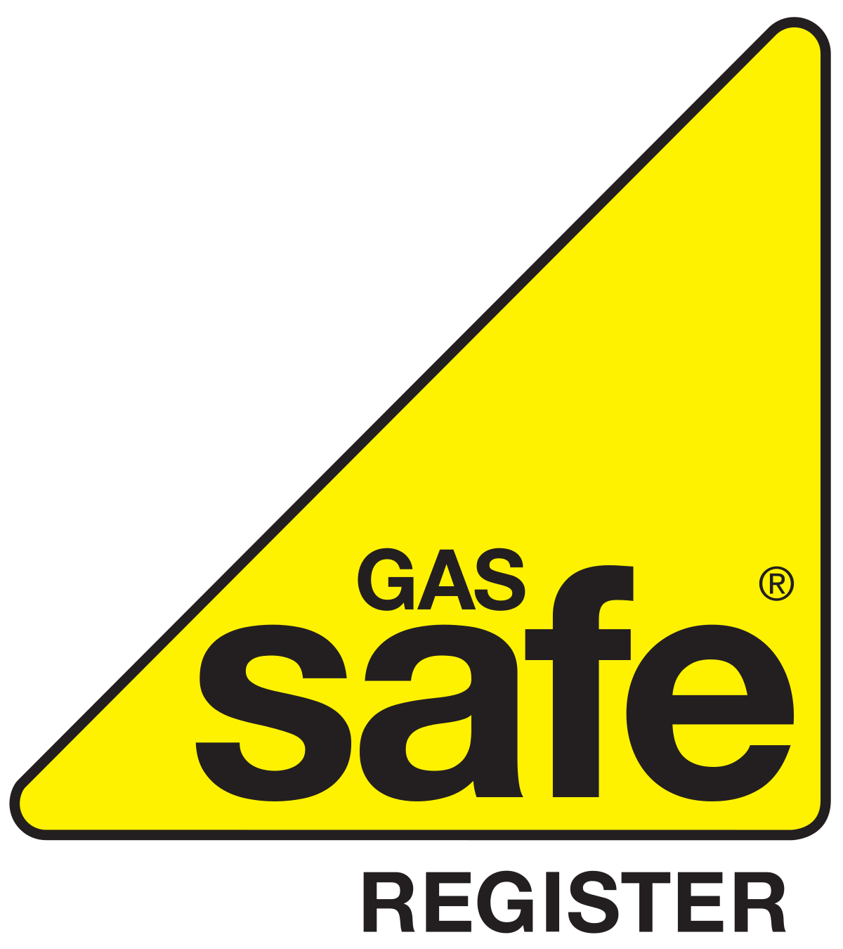 L C Plumbing & Heating Verified Logo