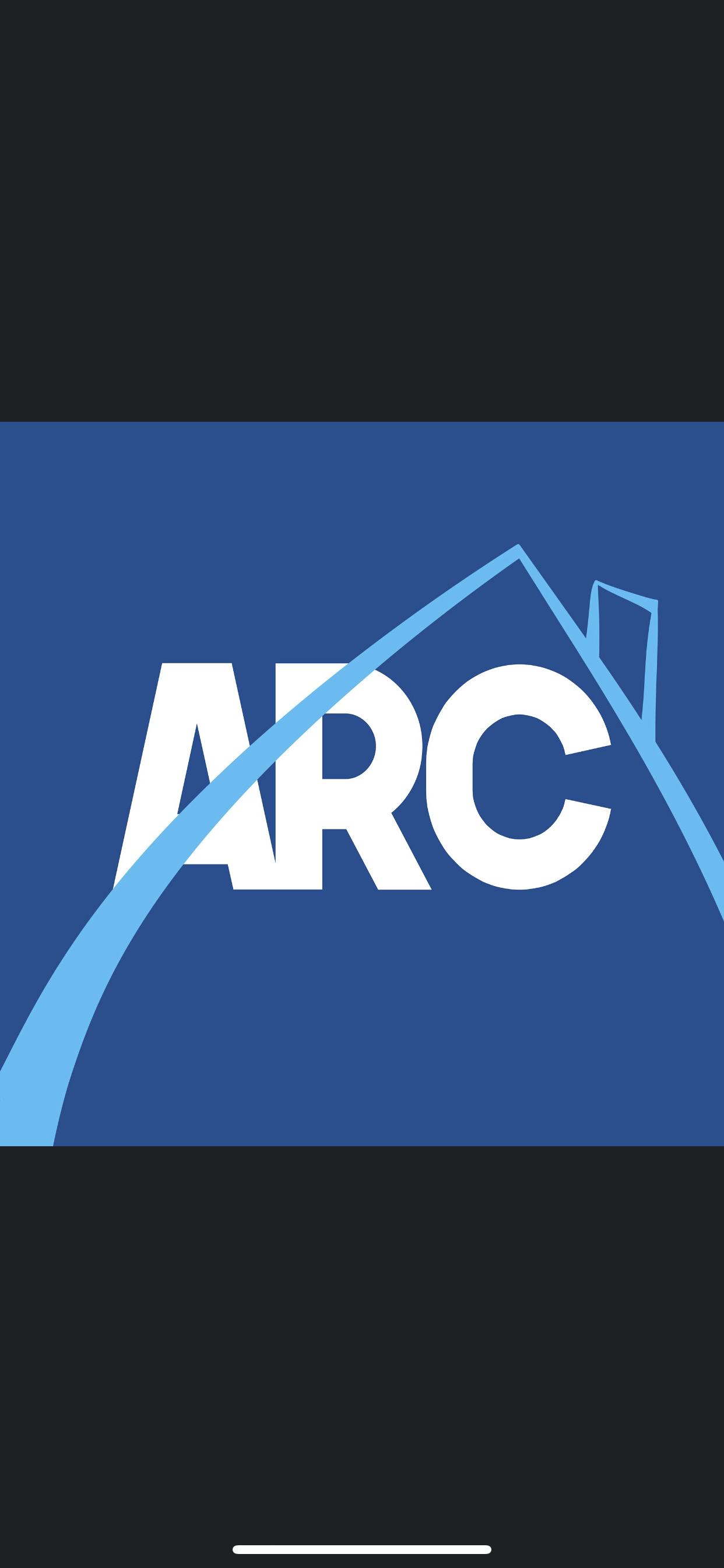 Arc Construction (Essex) LTD Verified Logo