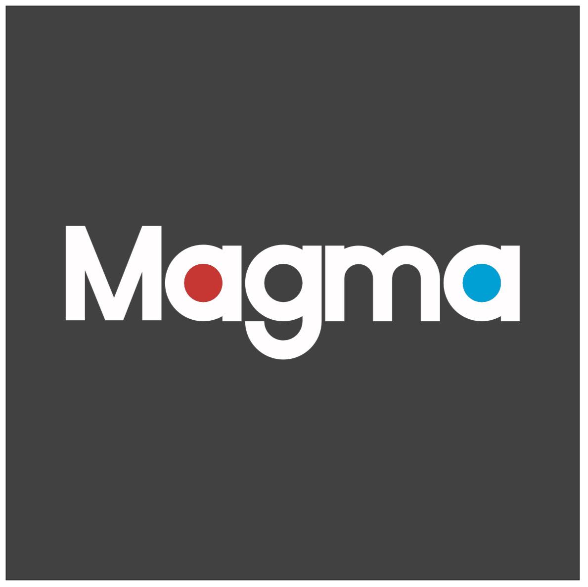 Magma Plumbing & Heating Ltd Verified Logo