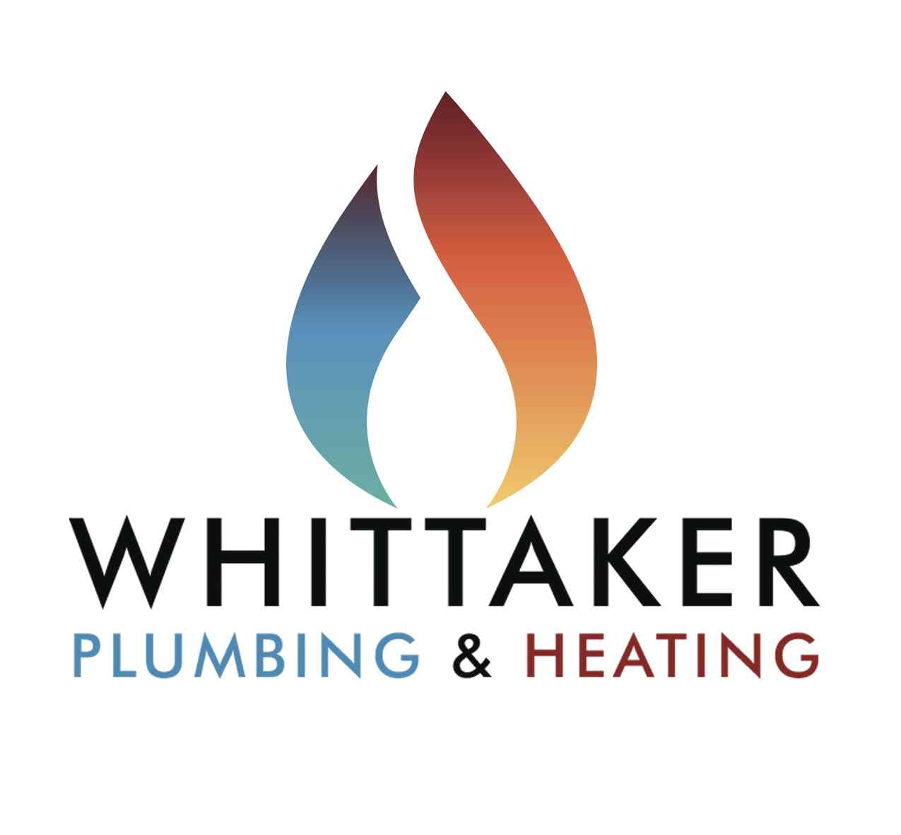 Whittaker Plumbing & Heating  Verified Logo