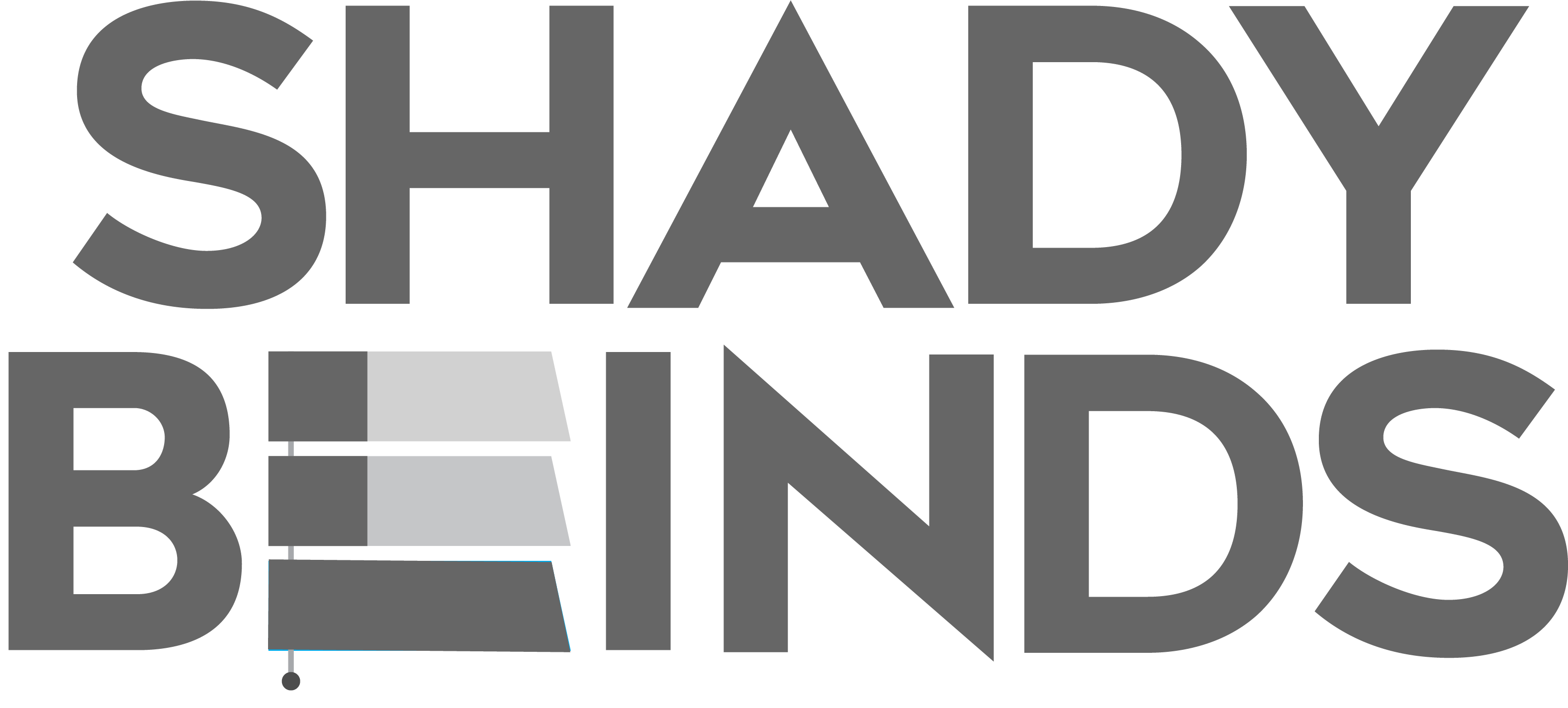 Shady blinds ltd Verified Logo
