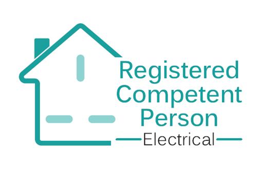 Keynston Services Verified Logo