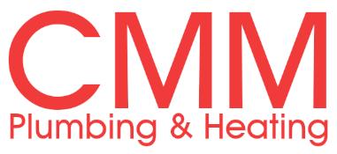 CMM Plumbing and Heating Verified Logo
