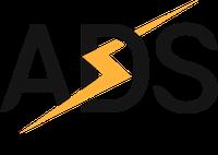 ADS Electrical Verified Logo