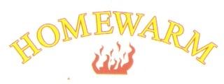 Homewarm Verified Logo