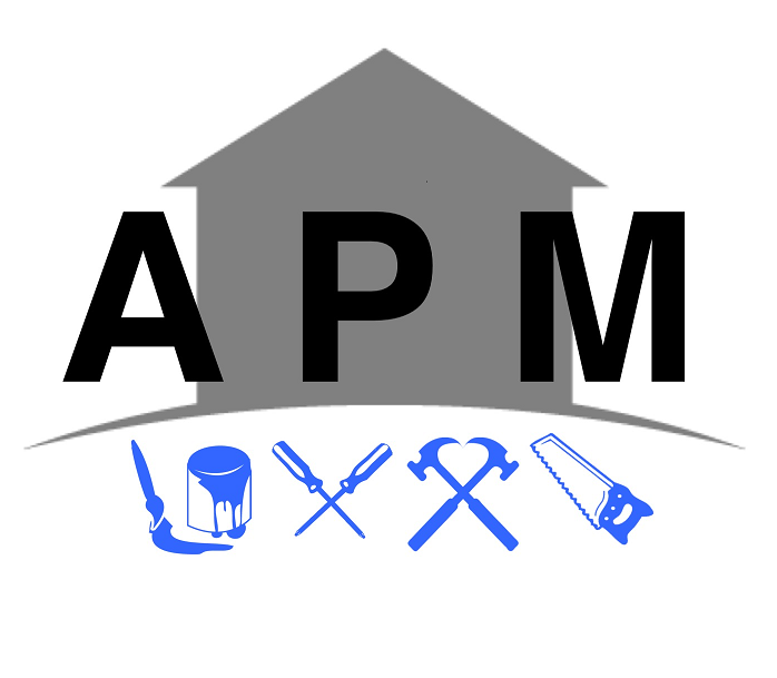 Allan Property Maintenance Verified Logo