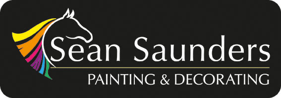 Sean Saunders Painting and Decorating Verified Logo