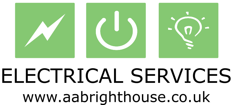 Aa Brighthouse Verified Logo