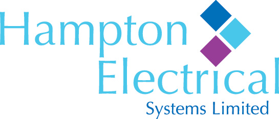 Hampton Electrical Systems Ltd Verified Logo