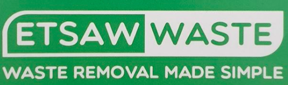 Etsaw Waste Limited Verified Logo