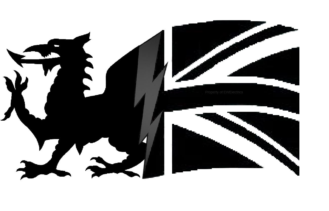 Ewelectrics Verified Logo