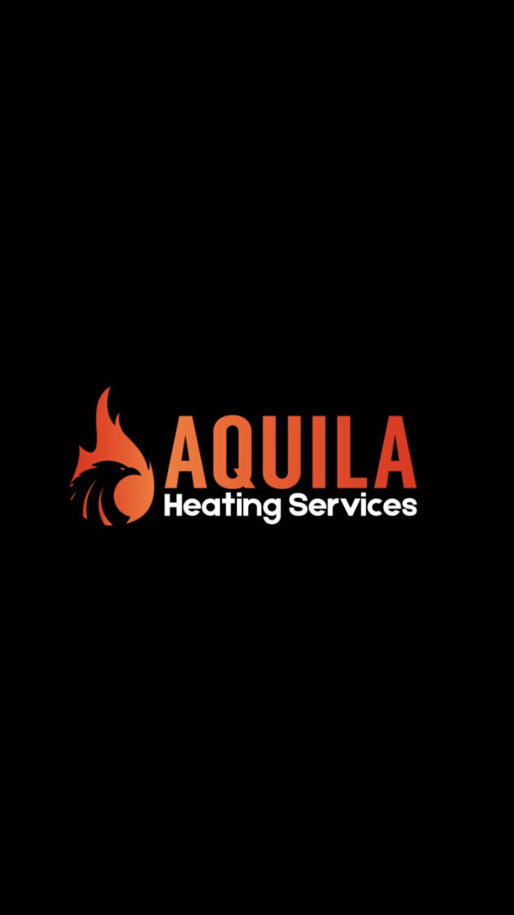 Aquila Heating Services Ltd Verified Logo