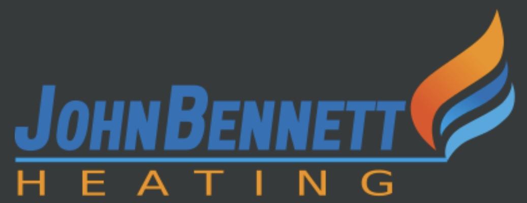 John Bennett Heating Limited Verified Logo