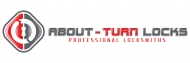 About-Turn Locks Verified Logo