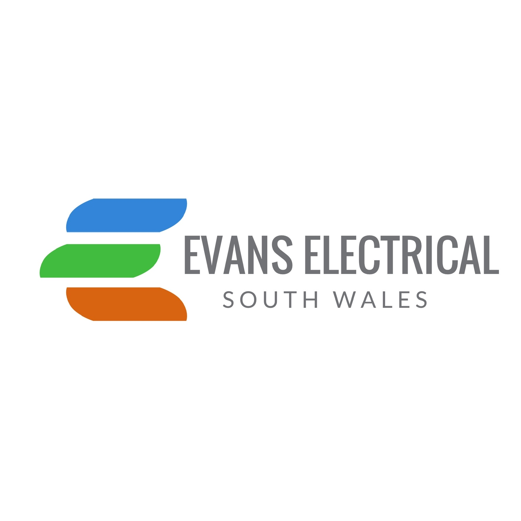 Evans Electrical South Wales Verified Logo
