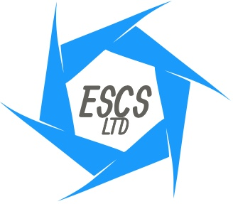 Electrical & Safety Compliance Solutions Verified Logo